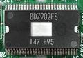 ROHM BD7902FS.png