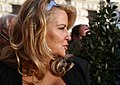 ROMY 2012 21 Jennifer Coolidge.jpg