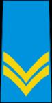 RO AF OR-4.png