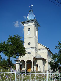 RO BN Budesti orthodox church 1.jpg
