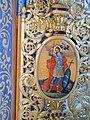 RO CS Biserica Sfantul Ioan Botezatorul din Caransebes (14).jpg