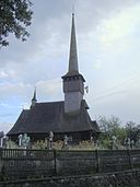 RO MM Posta St Ilie church 4.jpg