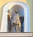 RO Targu Mures Manastirea iezuitilor (22).jpg