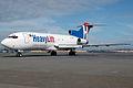 RP-C8017 Boeing 727-51C HeavyLift Cargo Airlines (8685501342).jpg