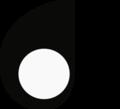 RTB logo 1960.png