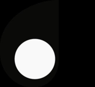 La Une - Image: RTB logo 1960