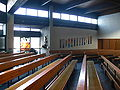RV Oberzell St Antonius innen 4.jpg