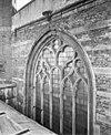 raam h.kruiskapel - amsterdam - 20012671 - rce