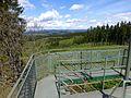 Rabenhainturm-04-Aussicht.jpg