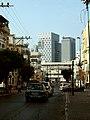 Rabi Akiva St.Bnei Brak - panoramio.jpg