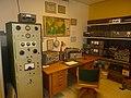 Radiomuseet, Göteborg 11.JPG