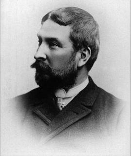 Rafael Hertzberg