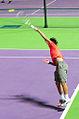 Rafael Nadal (5323393270).jpg