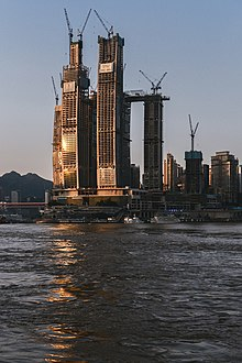 chongqing wikipedia rh en wikipedia org