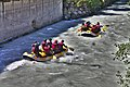 Rafting sur l'Arve à Chamonix.jpg