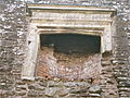Raglan Castle, Monmouthshire 24.JPG