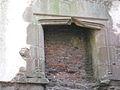 Raglan Castle, Monmouthshire 25.JPG