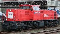 Railion 6508.jpg