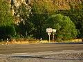 Railroad Crossing - panoramio - mroszewski.jpg