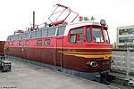RailwaymuseumSPb-139.jpg