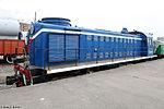 RailwaymuseumSPb-174.jpg