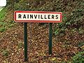 Rainvillers-FR-60-panneau d'agglomération-2.jpg