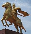 Rajaraja Statue (cropped).jpg