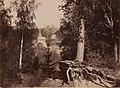 Rajca, Vieraščaka. Райца, Верашчака (T. Boretti, 1894) (8).jpg