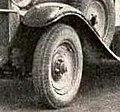 Rajd Polski 1930 Zygmunt Rahenfeldt (cropped).jpg