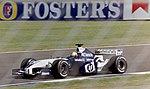 Ralf Schumacher 2003 Silverstone 4.jpg
