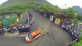 Rally Of Maharashtra 2015.png