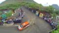 Rally Of Maharashtra 2015.png