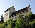 Rammersmatt, Eglise Saint-Jean-Gualbert.jpg