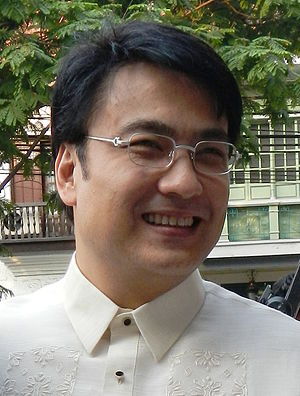 "Box Office Entertainment Award for Box Office King - Bong Revilla has won the ""Box Office King"" subsequently including his first win in 1993."