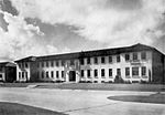 Randolph Field - 1938 - School of Aviation Medicine.jpg