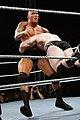 Randy's DDT.jpg