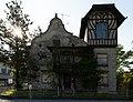 Rankweil. Villa Häusle. 2019-09-16 03-05-00.jpg