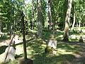 Rannu kalmistu Vallapalu külas.JPG