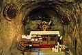 Rapperswil - Kapuzinerkloster - Antoniusgrotte 2010-06-14 19-18-24.JPG