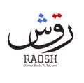 Raqsh.png