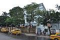 Rashbehari Siksha Prangan - Kolkata 7364.jpg