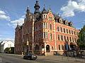 Rathaus Pieschen von DRK Sozial-Kaufhaus.jpg