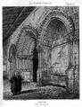 Rauzan Église-1861-0716.png