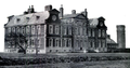 Raynham Hall 1937.png