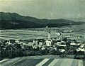 Razglednica Cerknice 1930 (9).jpg