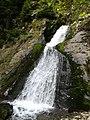 Rešovské vodopády 5.jpg