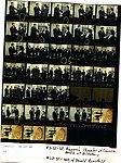 Reagan Contact Sheet C49127.jpg