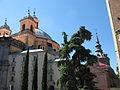 Real Basílica de San Francisco el Grande.jpg