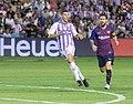 Real Valladolid - FC Barcelona, 2018-08-25 (105).jpg