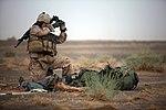 Recon Marines Take to the Skies of Afghanistan DVIDS328282.jpg